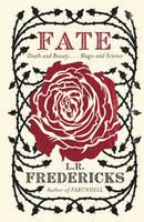 Fate by L.R. Fredericks