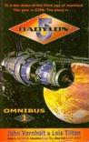 Babylon 5 Omnibus...