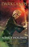 Darklands by Nancy Holzner