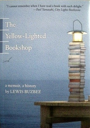 http://www.goodreads.com/book/show/2891782-the-yellow-lighted-bookshop
