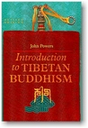 Introduction to Tibetan Buddhism, Revised Edition
