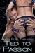 Tied to Passion by Amber Rose Thompson