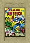 Marvel Masterworks: Golden Age Captain America, Vol. 4
