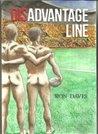 The Disadvantage Line