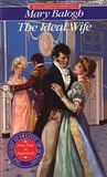 The Ideal Wife (Stapleton-Downes, #1)