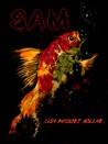 Sam by Lisa McCourt Hollar