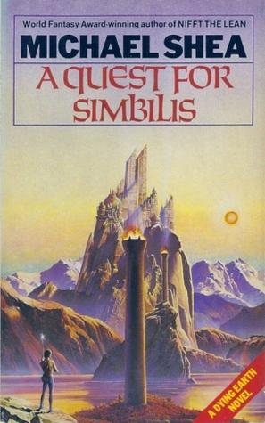 A Quest for Simbilis