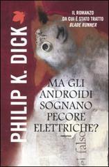ma-gli-androidi-sognano-pecore-elettriche