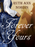 Forever Yours by Ruth Ann Nordin