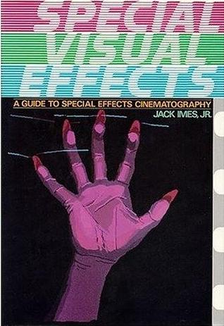 an analysis of special effects in cinematography
