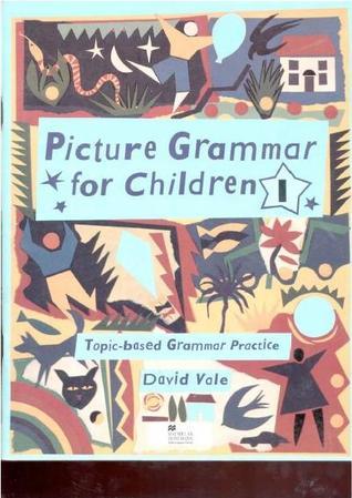 picture-grammar-for-children-1