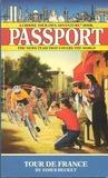 Tour de France (Choose Your Own Adventure: Passport, #1)