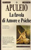 La favola di Amore e Psiche by Apuleius