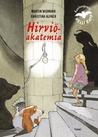 Hirviöakatemia by Martin Widmark