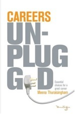 Careers Unplugged