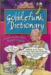 Gobblefunk Dictionary