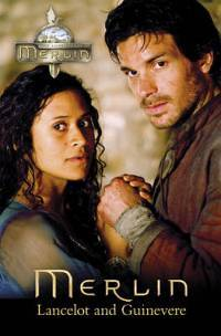 Lancelot and Guinevere(The Adventures of Merlin) EPUB