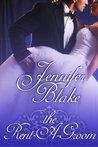 The Rent-A-Groom by Jennifer Blake