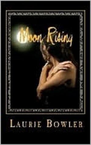 Moon Rising(Moon Rising 1) (ePUB)