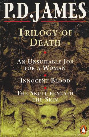Innocent Blood Summary & Study Guide