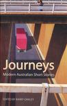 Journeys: Modern Australian Short Stories