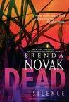Dead Silence (Stillwater, #1)