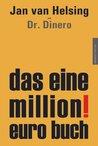 Das 1-Million-Euro Buch
