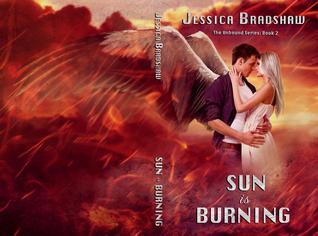 sun-is-burning-unbound-2