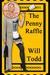 The Penny Raffle