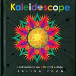 Kaleidoscope by Salina Yoon