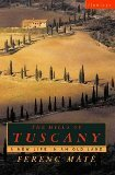Ebook The Hills Of Tuscany by Ferenc Máté TXT!