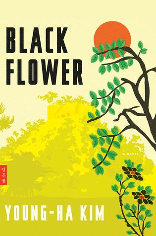 flower of service wiki