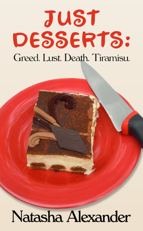 just-desserts-greed-lust-death-tiramisu