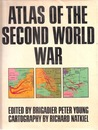 Atlas of the Second World War