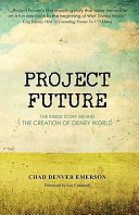 Project Future by Chad Denver Emerson