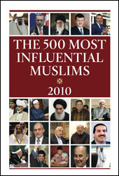 The 500 Most Influential Muslims 2010