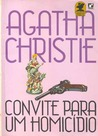 Convite para um Homicídio (Miss Marple #5)