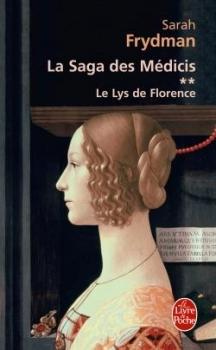le-lys-de-florence