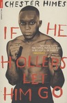 If He Hollers Let...