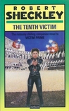 The Tenth Victim by Robert Sheckley
