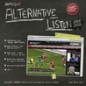 Alternative Listen 2008/2009