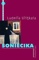 Soniecika by Lyudmila Ulitskaya