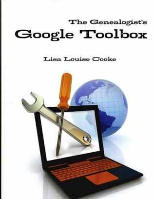 the-genealogist-s-google-toolbox