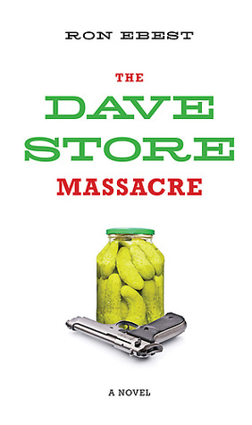 The Dave Store Massacre