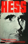 Hess: A Biography