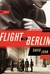 Flight From Berlin