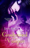 Condemned by a Vampire