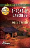 Threat of Darkness
