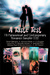 A Taste Test: YA Paranormal and Contemporary Romance Sampler 2012
