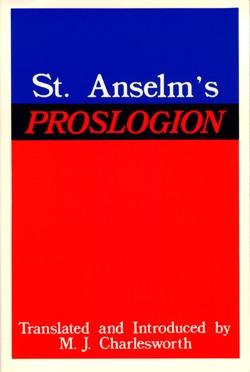Anselm,